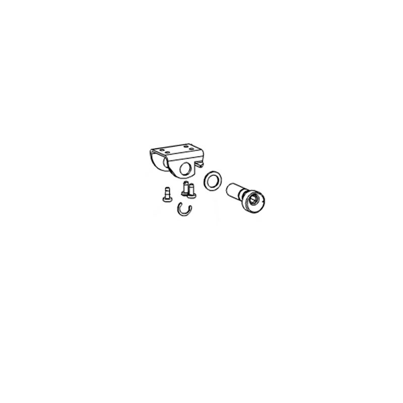 Pièce détachée FAAC 390