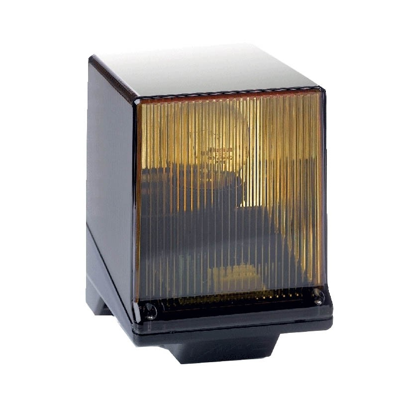 Lampe clignotante FAACLIGHT 230 Volts