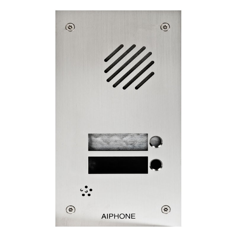 Aiphone FDB2
