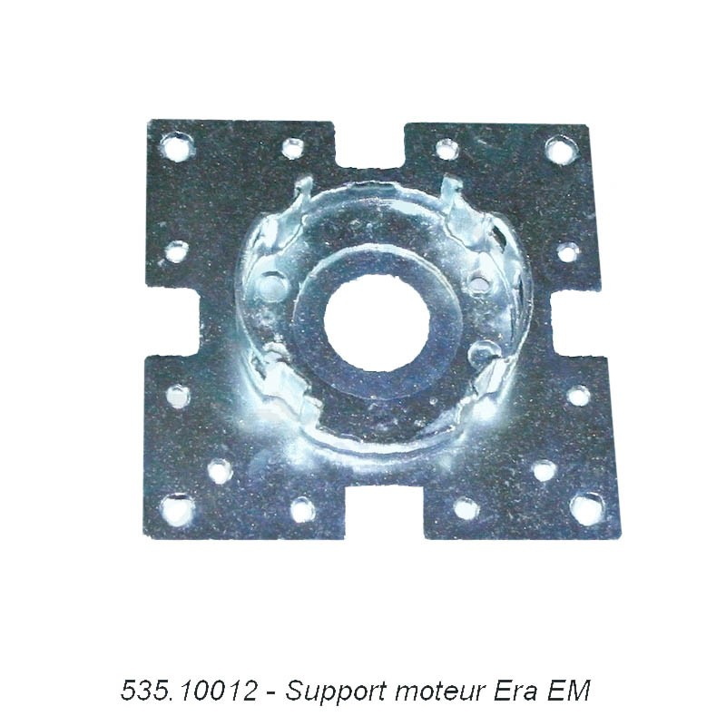 Support moteur Nice 535.10012