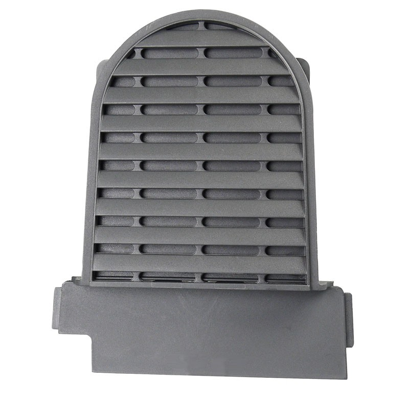 Nice grille de ventilation pour RUN