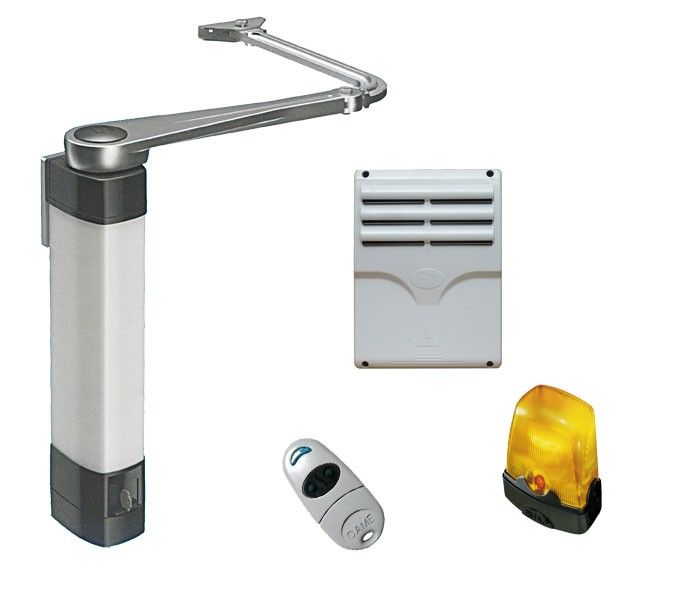 Came Kit Stylo -U8210 - Portillon Habitat Automatisme