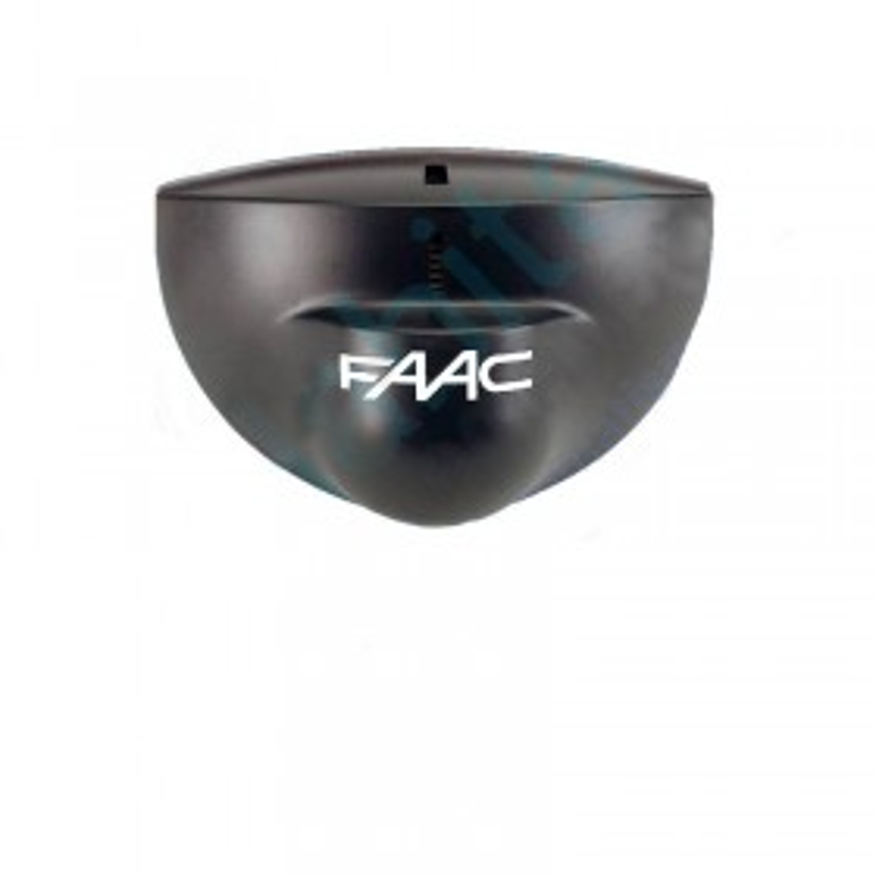 Faac XBFRM1 Radar à micro-ondes porte battante