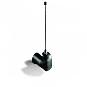 CAME 862MHz - Antenne radio