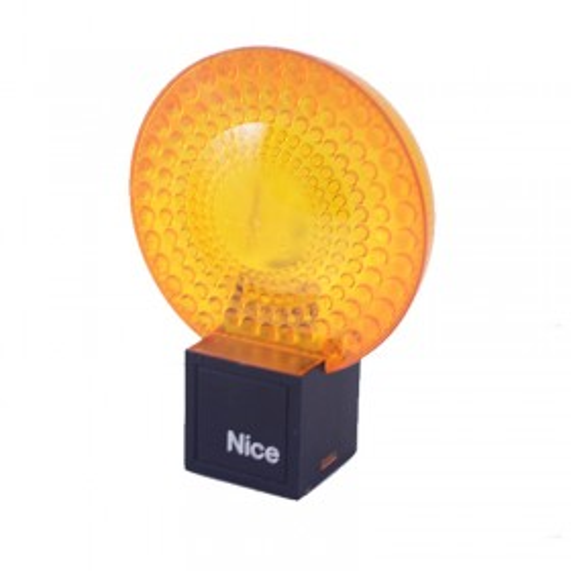 Nice MLB gyrophare - lampe clignotante