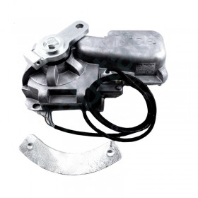 Nice BIG-METRO  moteur de rechange BM5024