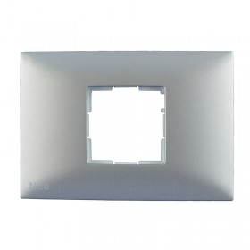 Niceway Opla Support WR Aluminium