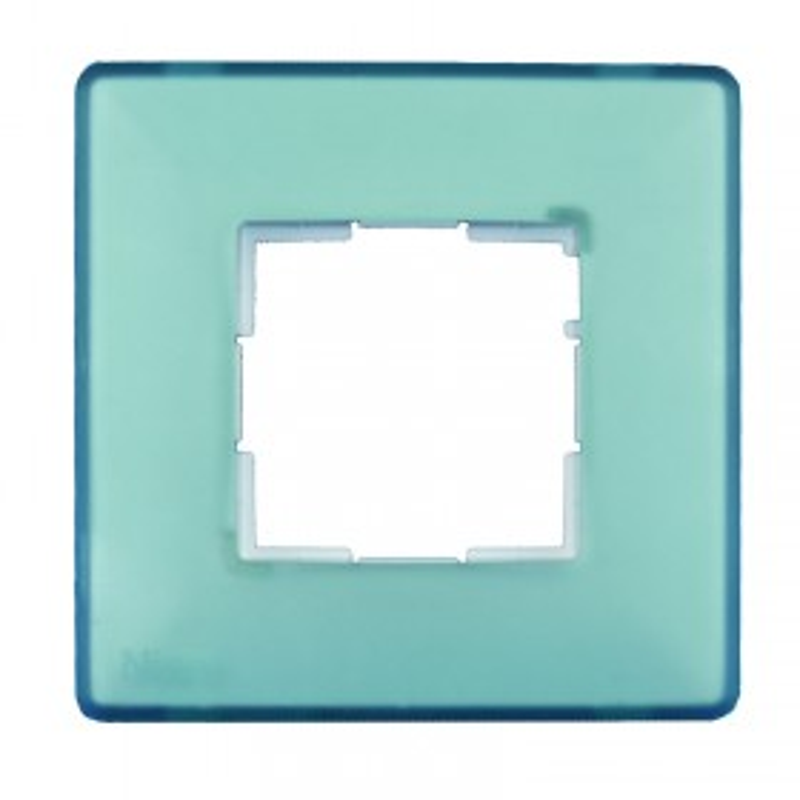 NiceWay Opla Support WS Vert d'eau