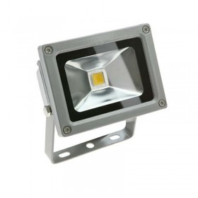 Projecteur Led 10W 230 Volts