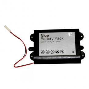 HSPS1 Nice Battery Alarm Battery