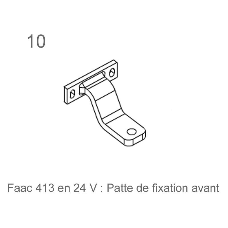 automatisme de portail guide d 39 achat. Black Bedroom Furniture Sets. Home Design Ideas