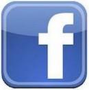 page facebook habitat automatisme