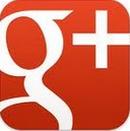 Habitat automatisme sur Google +