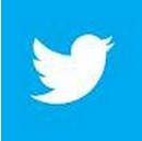 Habitat automatisme sur twitter